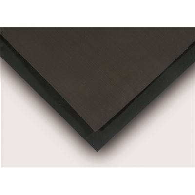 INTERCALLAIRE - PLAQUE  4MM - 96X60 - togo