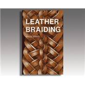 ART.1931 LIVRE LEATHER BRAIDING - TANDY LEATHER